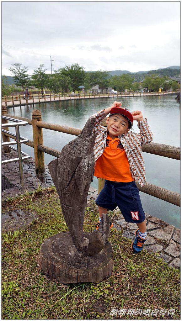 霧島山麓丸池湧水-09.JPG