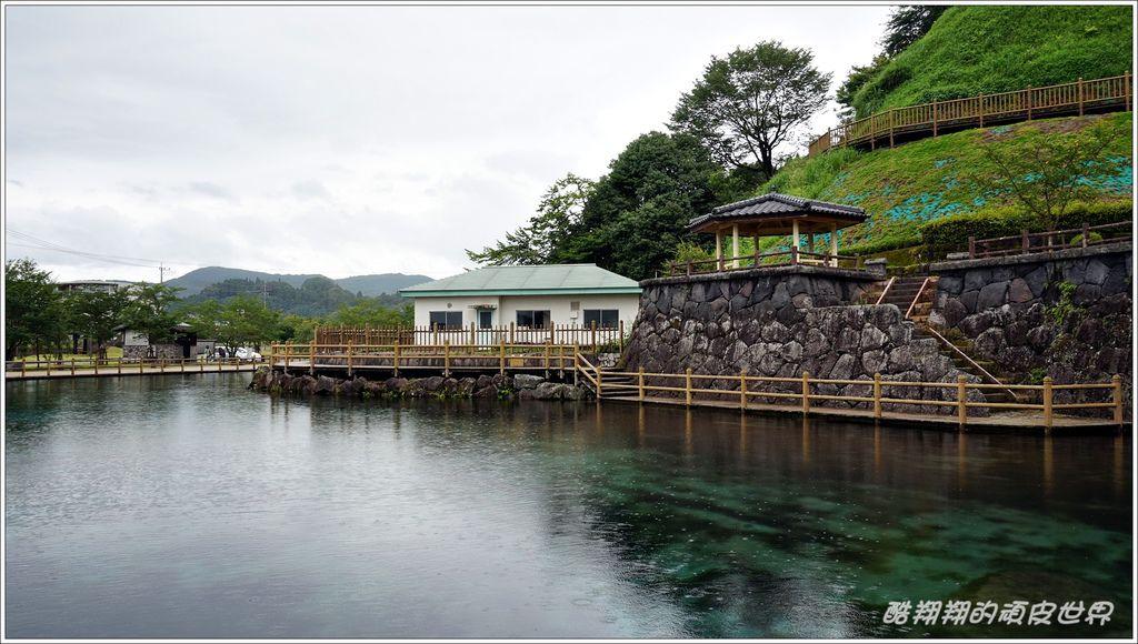 霧島山麓丸池湧水-11.JPG