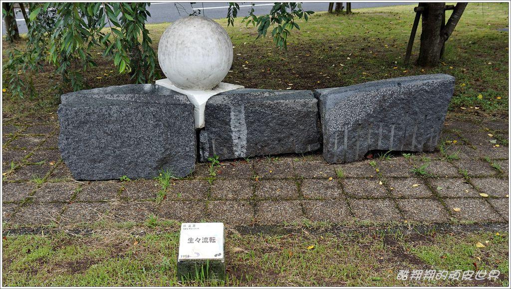 霧島山麓丸池湧水-14.JPG