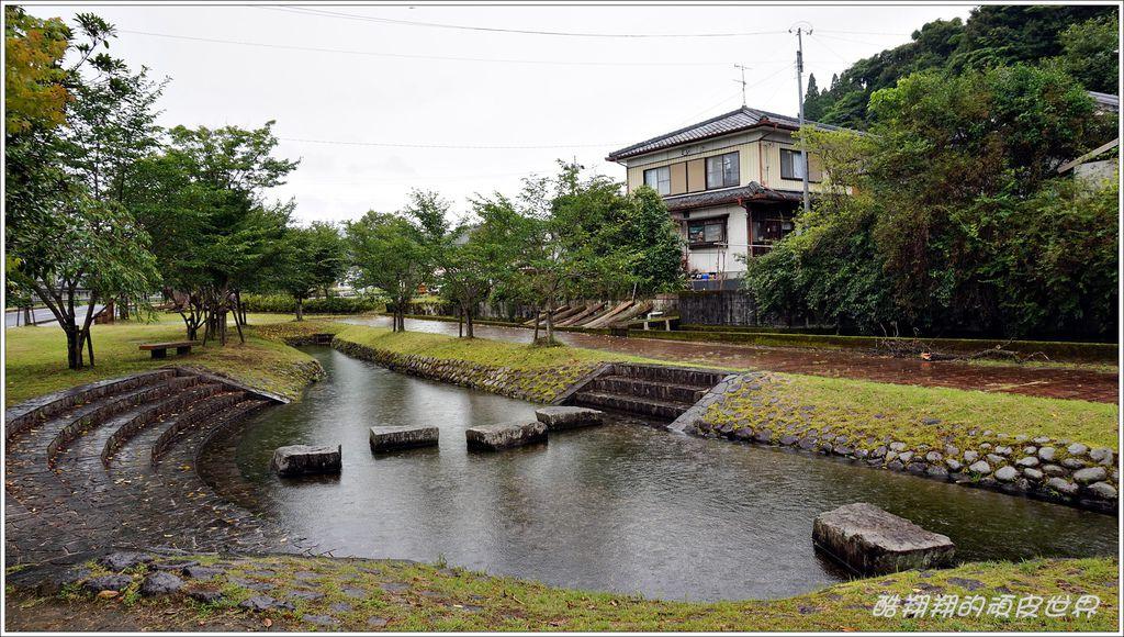 霧島山麓丸池湧水-17.JPG
