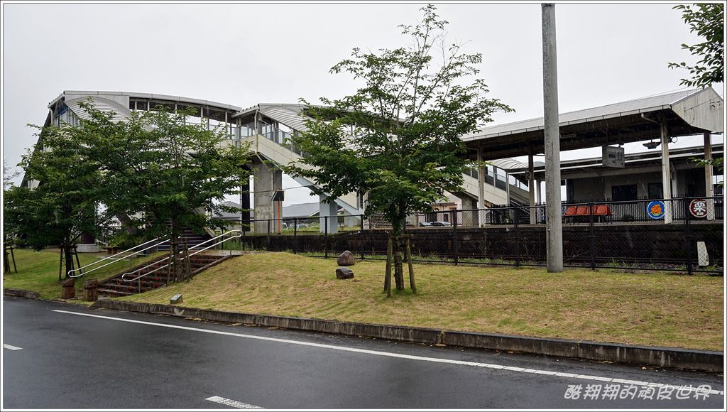霧島山麓丸池湧水-19.JPG