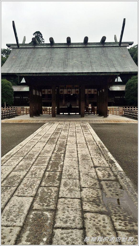 宮崎神宮-09.JPG