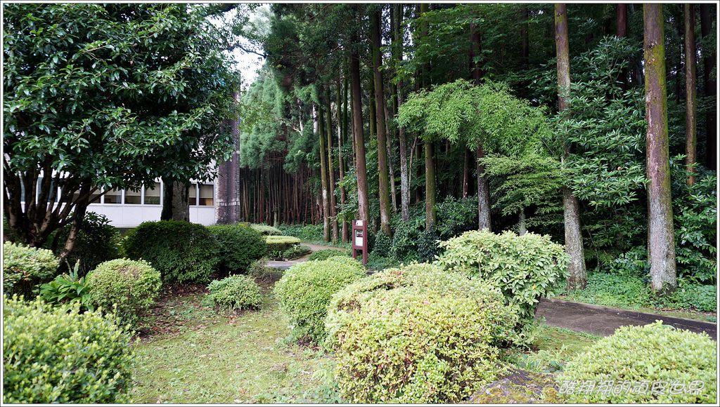 宮崎博物館-04.JPG