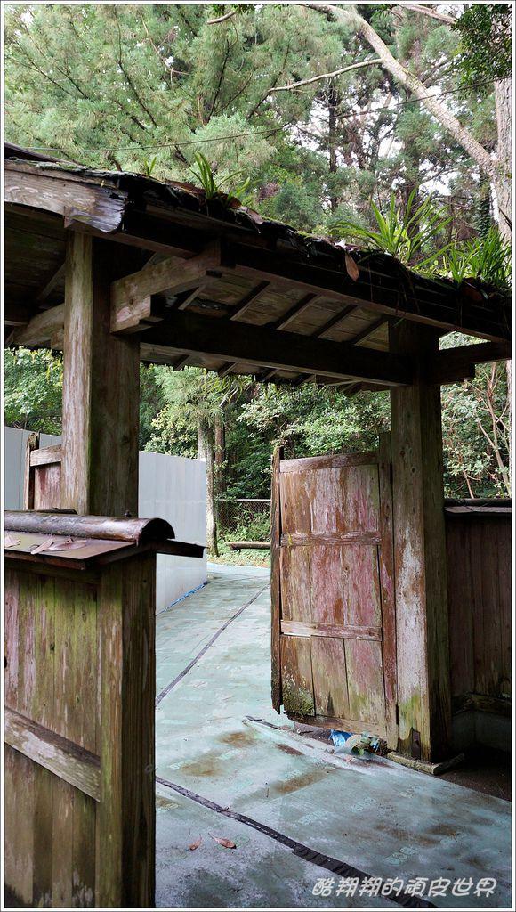 宮崎博物館-05.JPG