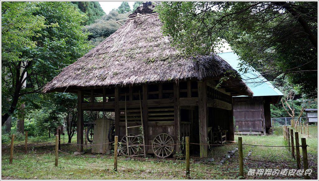 宮崎博物館-06.JPG