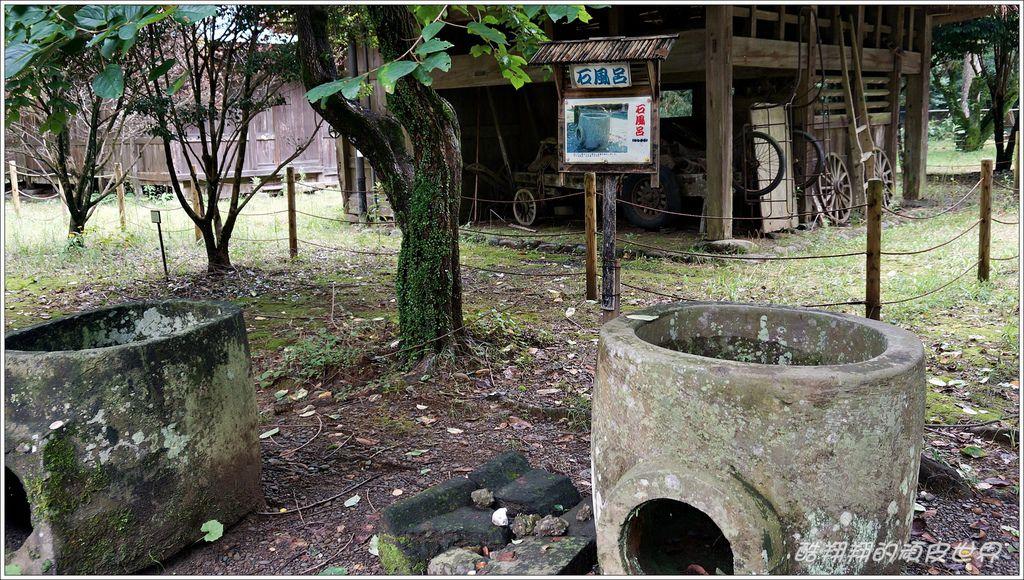 宮崎博物館-07.JPG