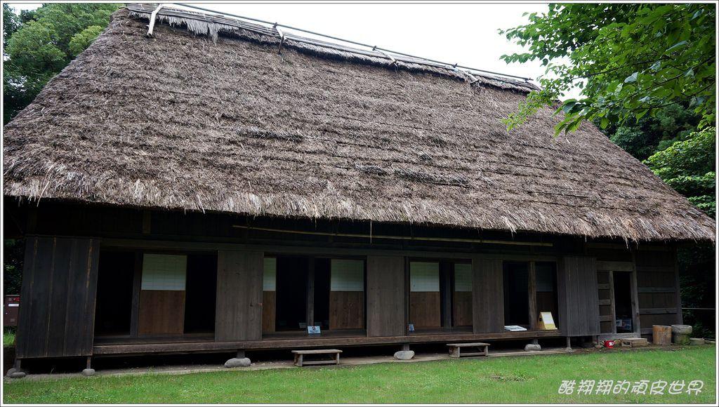 宮崎博物館-08.JPG