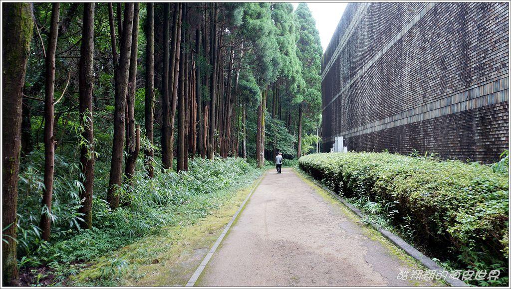 宮崎博物館-10.JPG