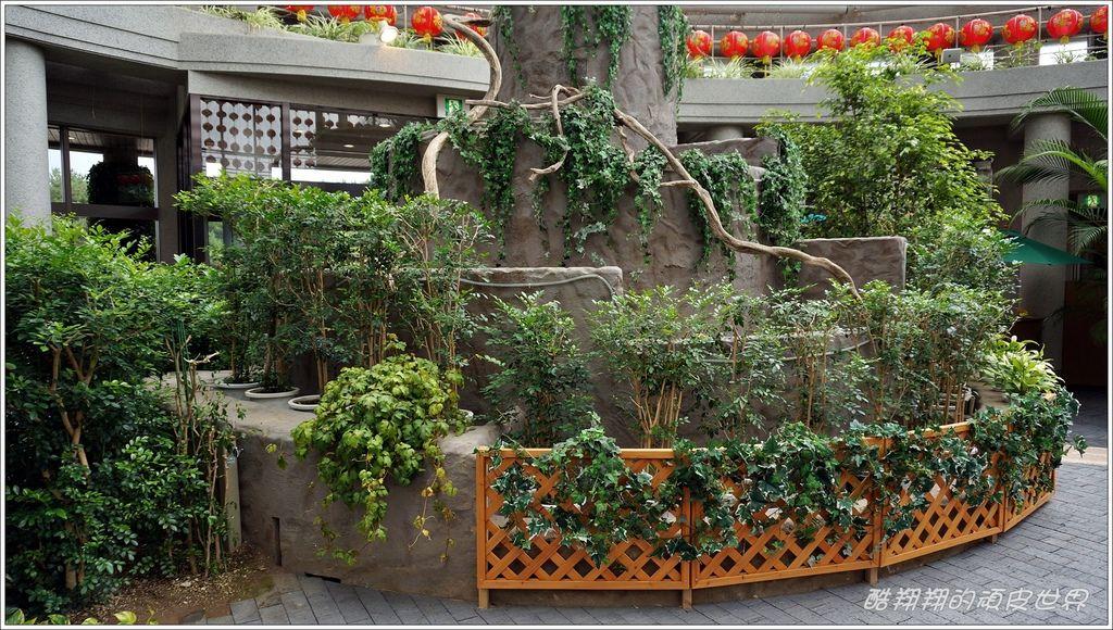 Florante花園-03.JPG
