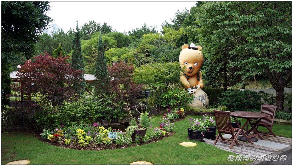 Florante花園-07.JPG