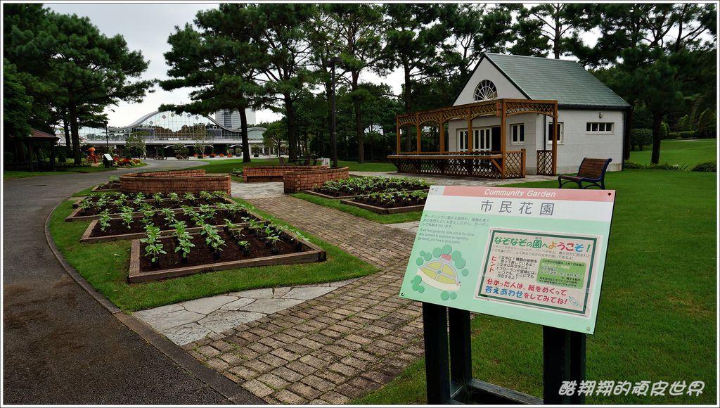 Florante花園-14.JPG