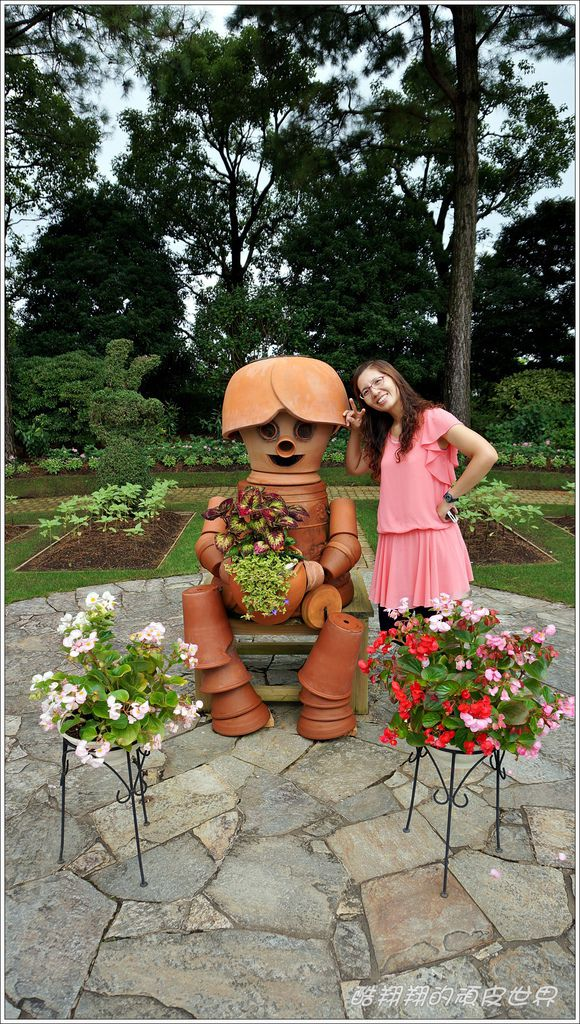 Florante花園-16.JPG