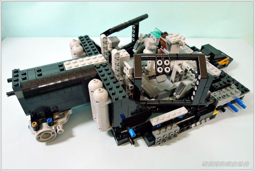 76023-08.JPG