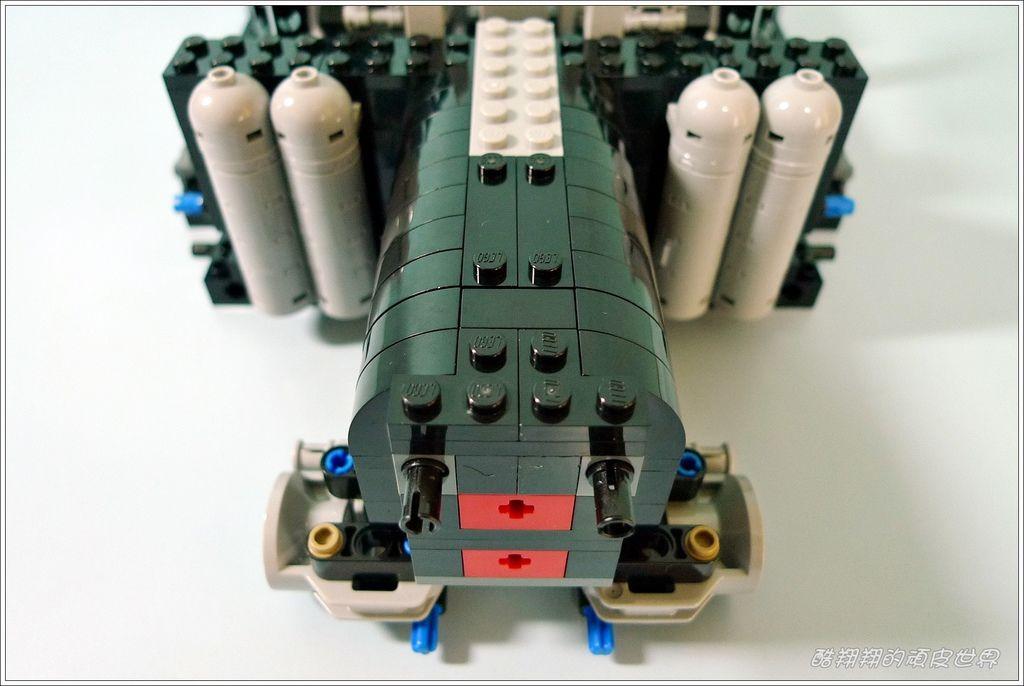 76023-10.JPG