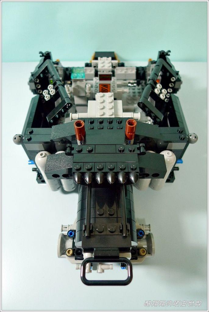 76023-11.JPG