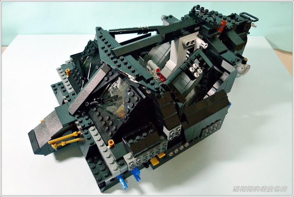 76023-14.JPG