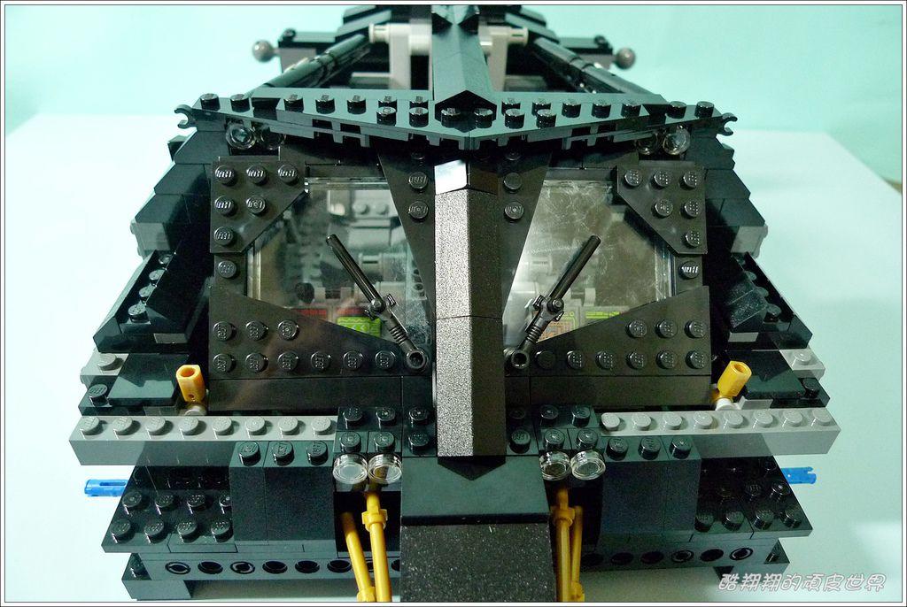 76023-15.JPG