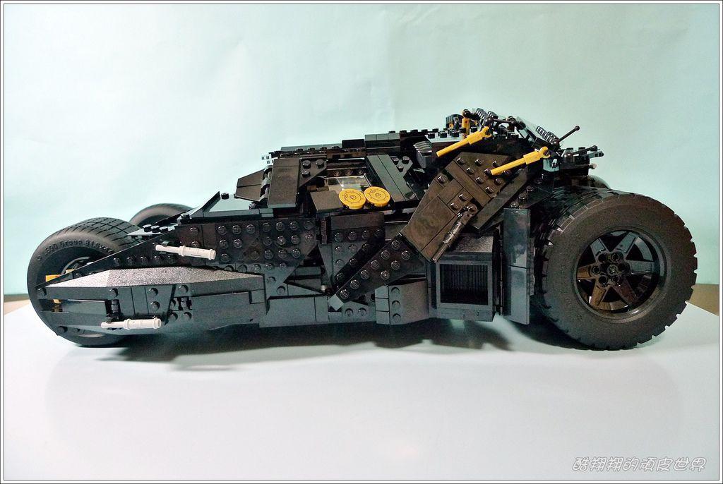 76023-31.JPG