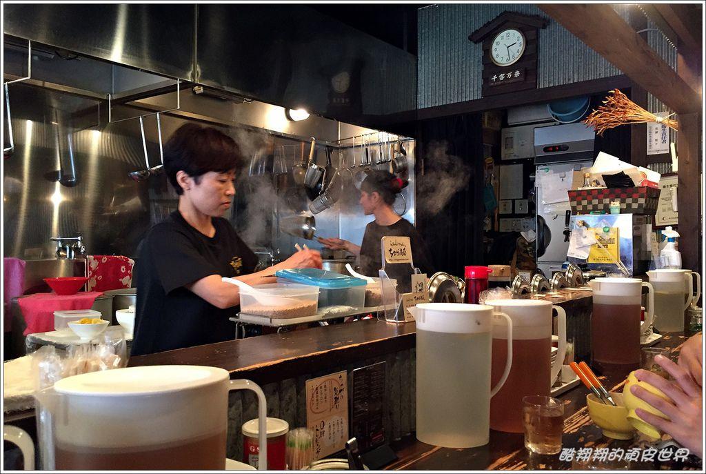 一番街拉麵店-04.JPG