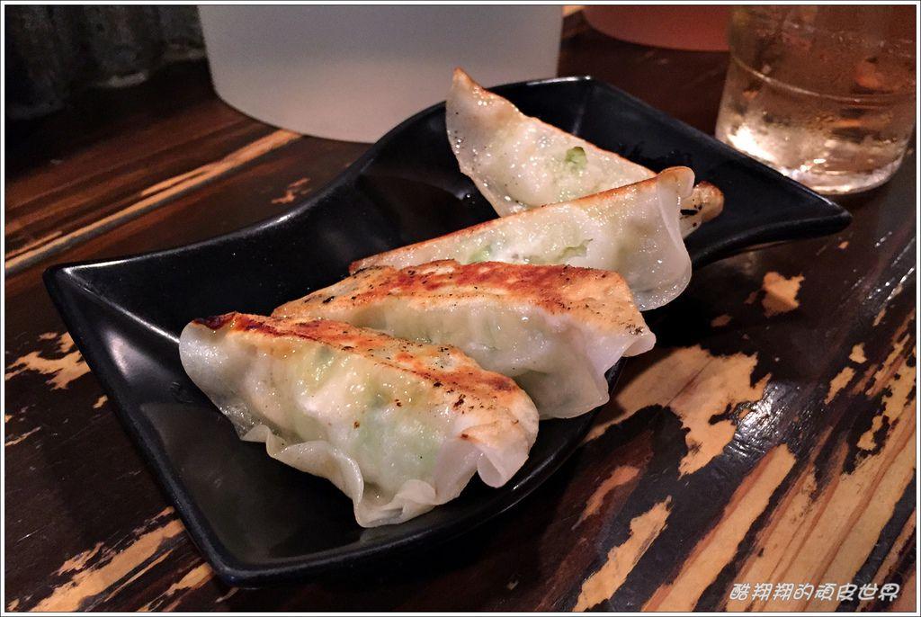 一番街拉麵店-07.JPG