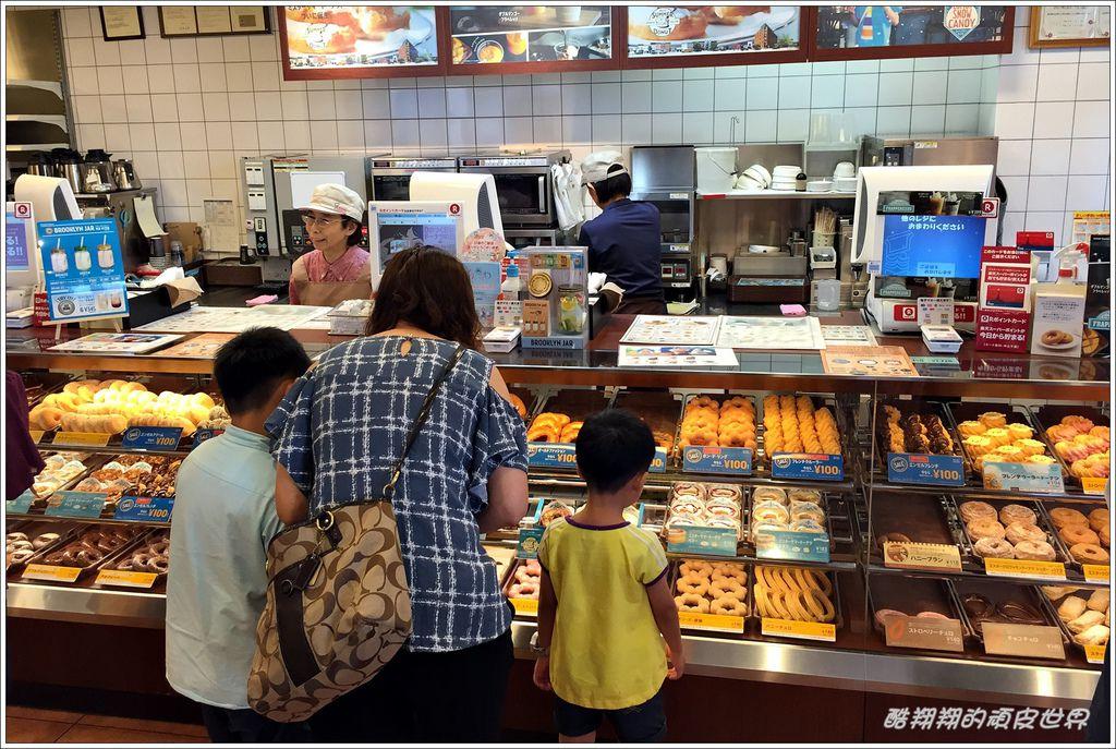一番街拉麵店-10.JPG