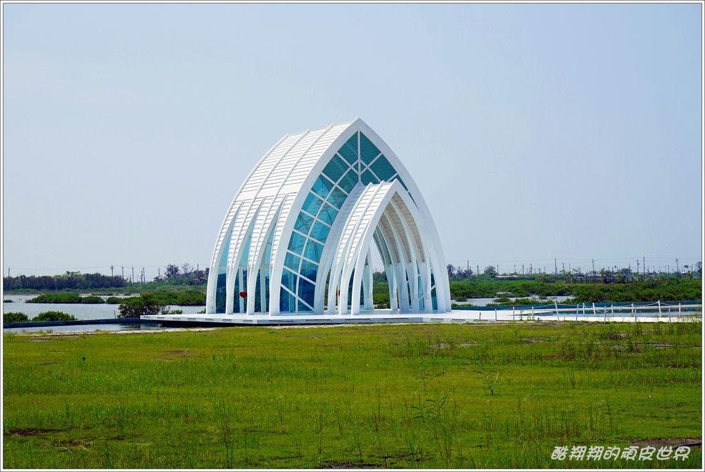 水晶教堂-04.JPG