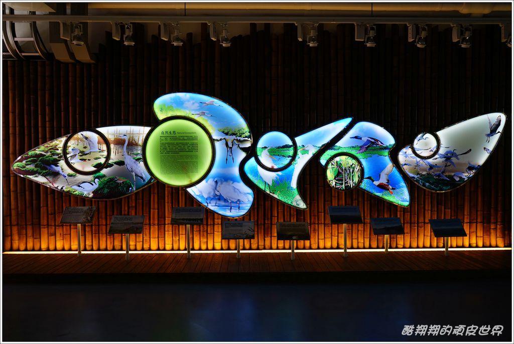 水晶教堂-09.JPG