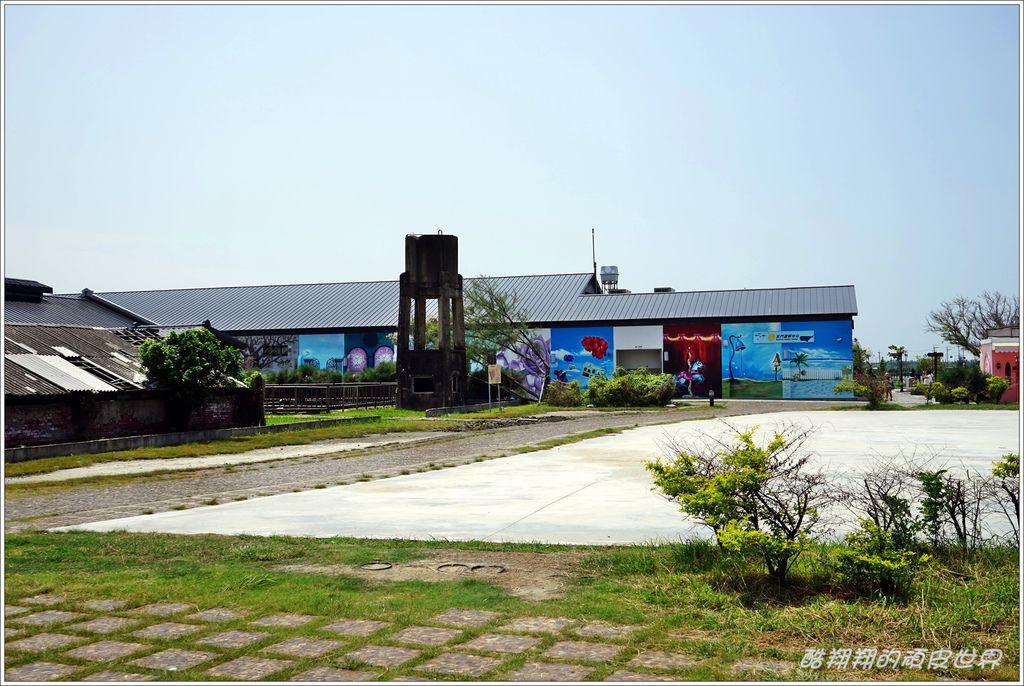 水晶教堂-16.JPG