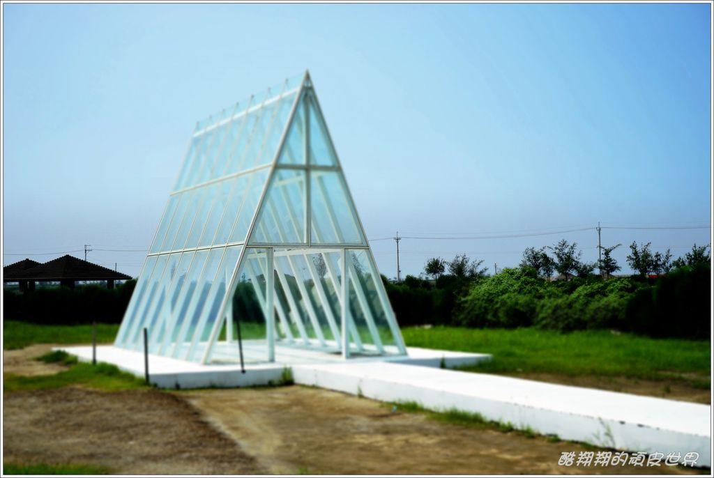 水晶教堂-24.JPG