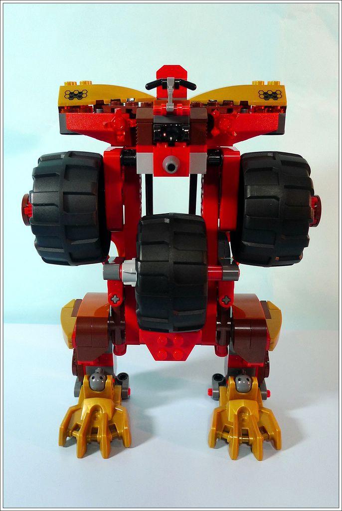 70225-10.JPG