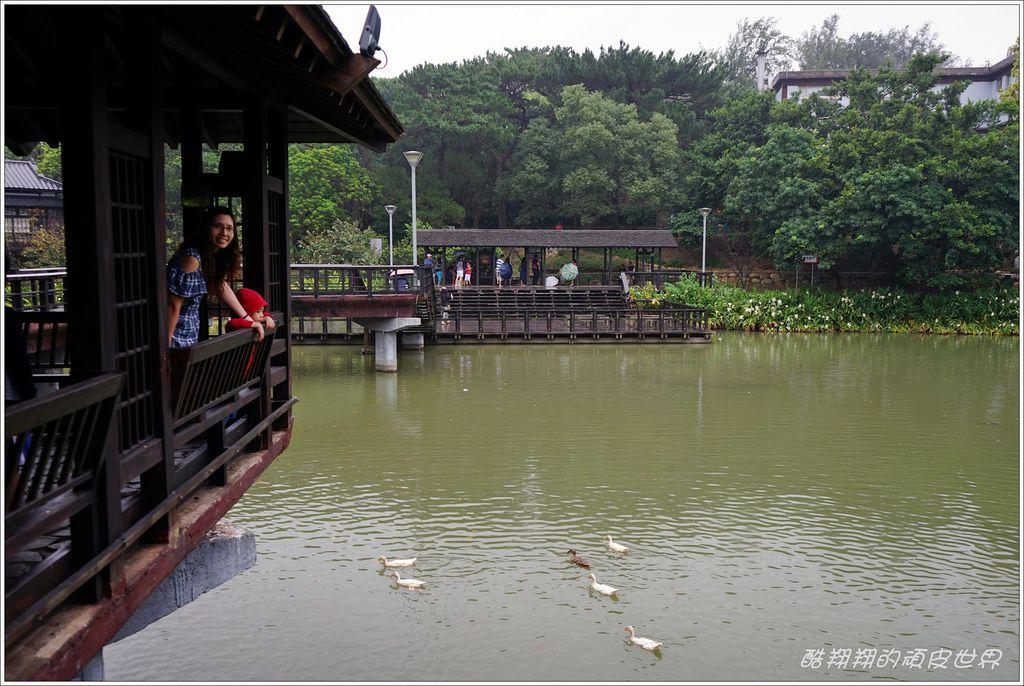 麗池公園-03.JPG