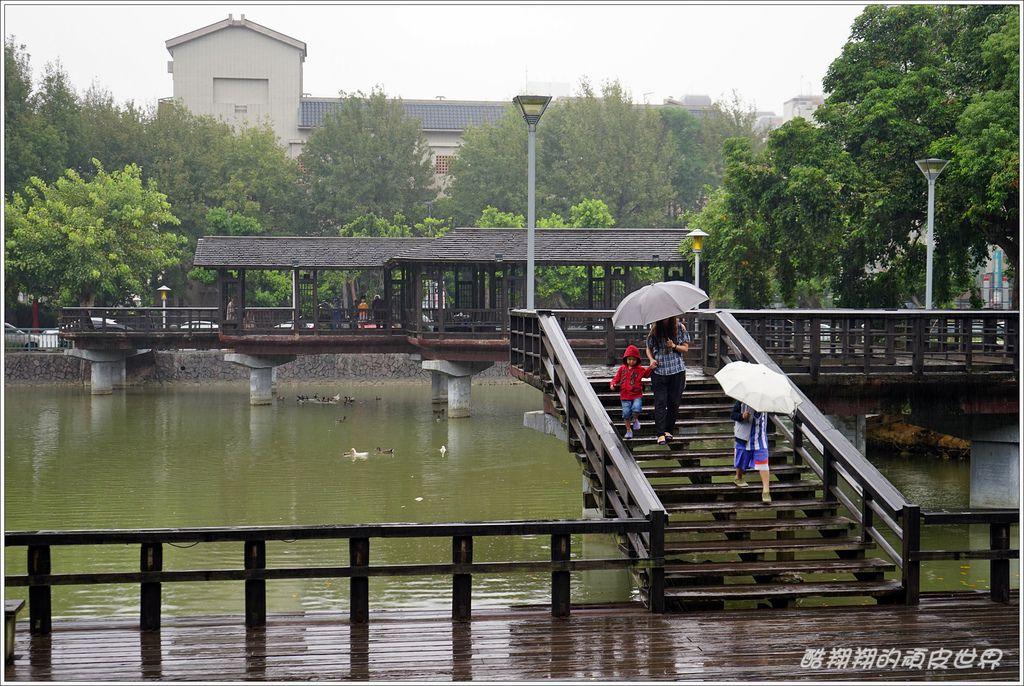 麗池公園-04.JPG