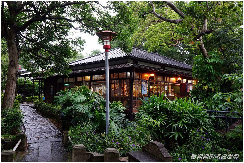 麗池公園-11.JPG
