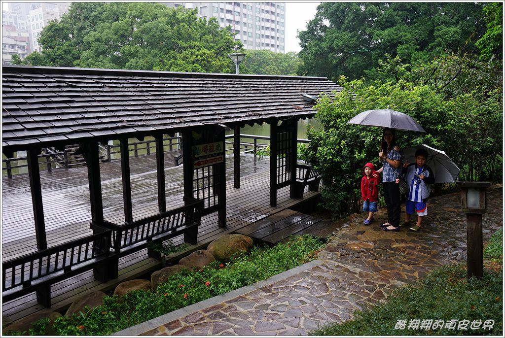 麗池公園-13.JPG