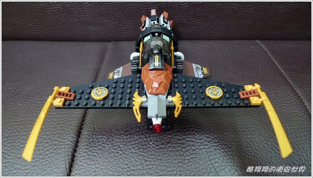 70747-10.JPG