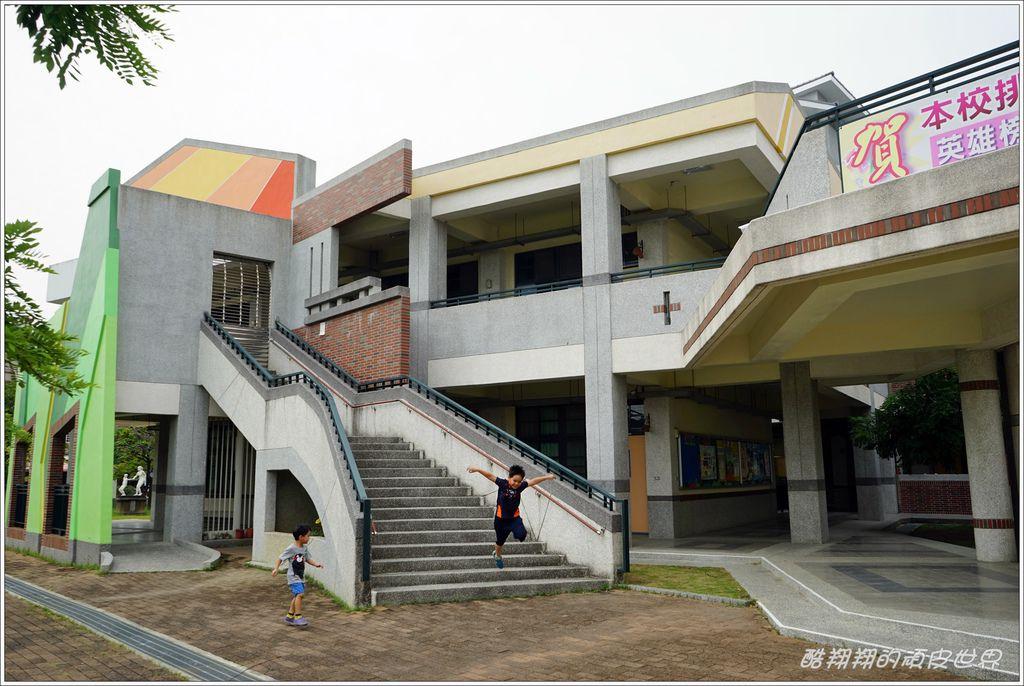 六甲國小-02.JPG