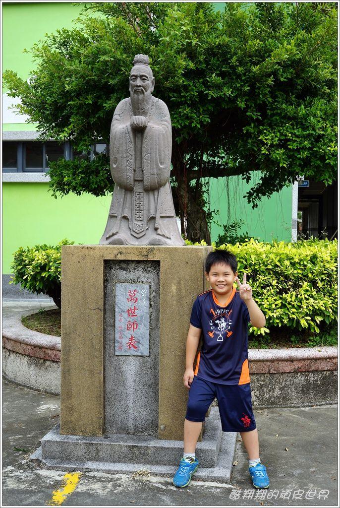 六甲國小-18.JPG