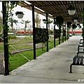蘭都觀光工廠-15.JPG