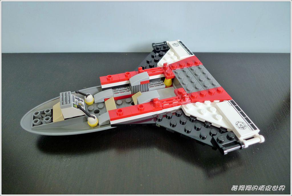 60078-05.JPG