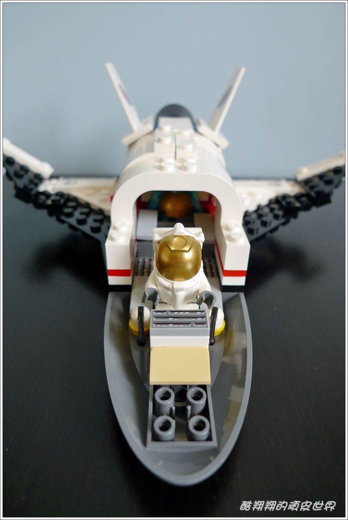 60078-10.JPG