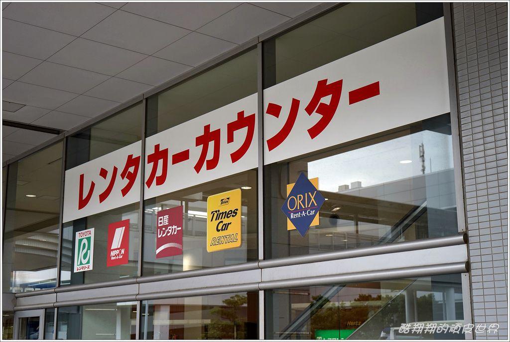 關西空港租車-02.JPG