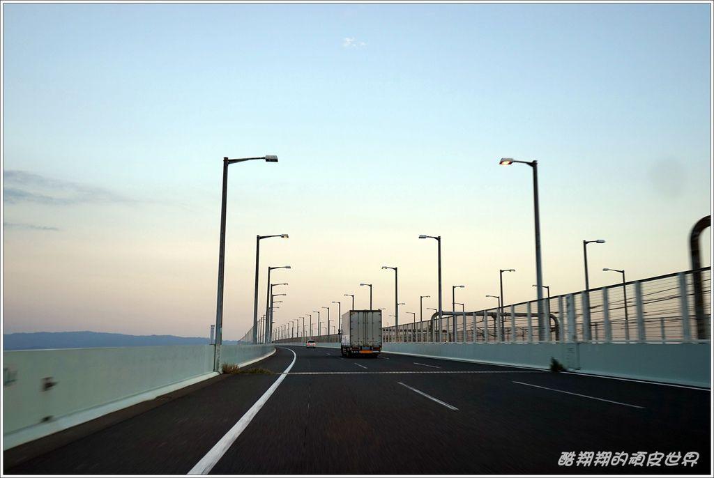 關西空港租車-06.JPG