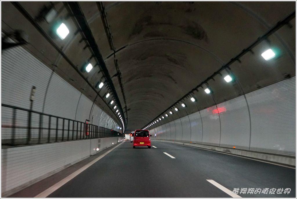 關西空港租車-09.JPG