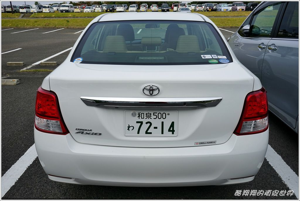 關西空港租車-13.JPG