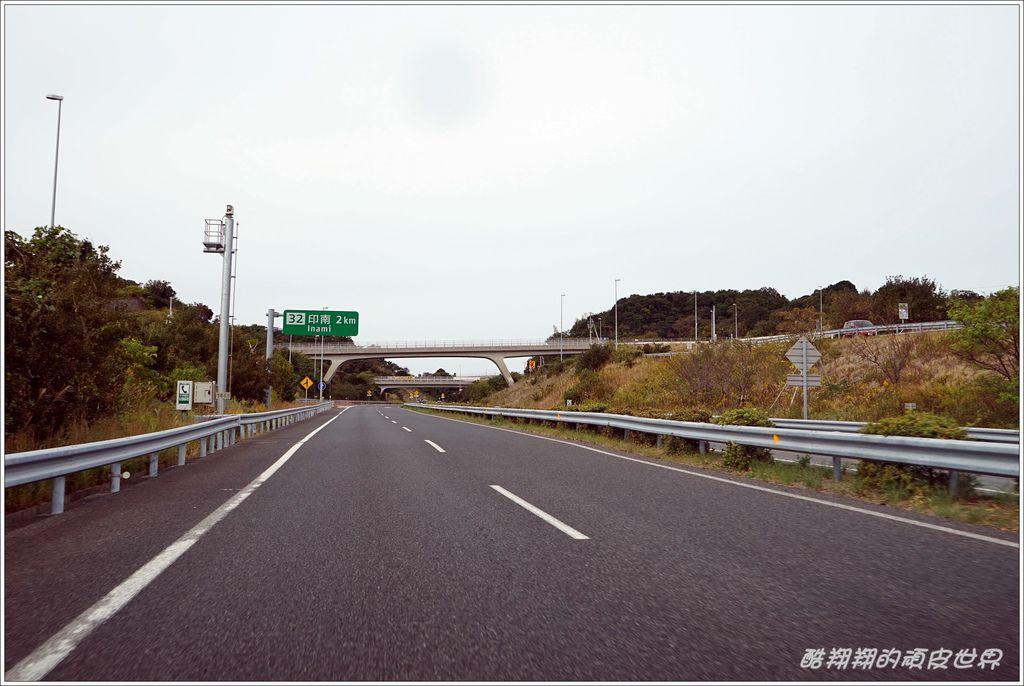 關西空港租車-18.JPG