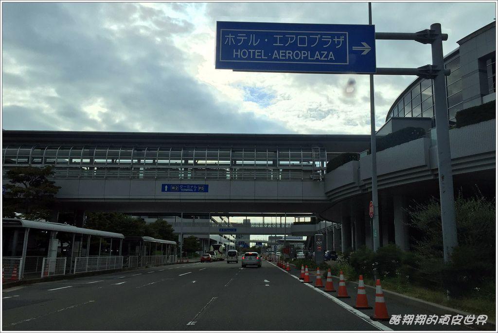 關西空港租車-25.JPG