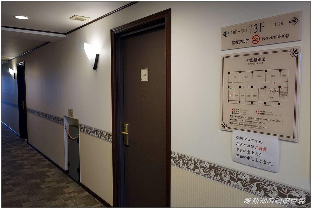 東橫INN和歌山-05.JPG