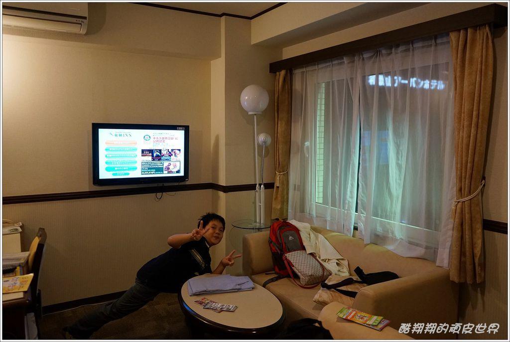 東橫INN和歌山-07.JPG