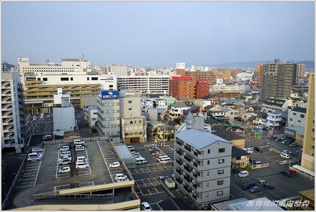 東橫INN和歌山-10.JPG