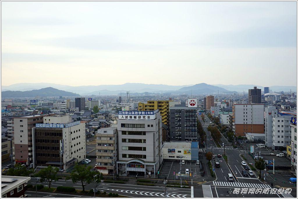 東橫INN和歌山-11.JPG